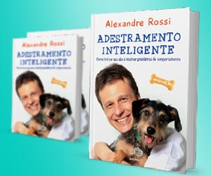 adestrar cachorro pdf