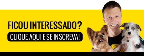 banner-para-inscricao-mod-1